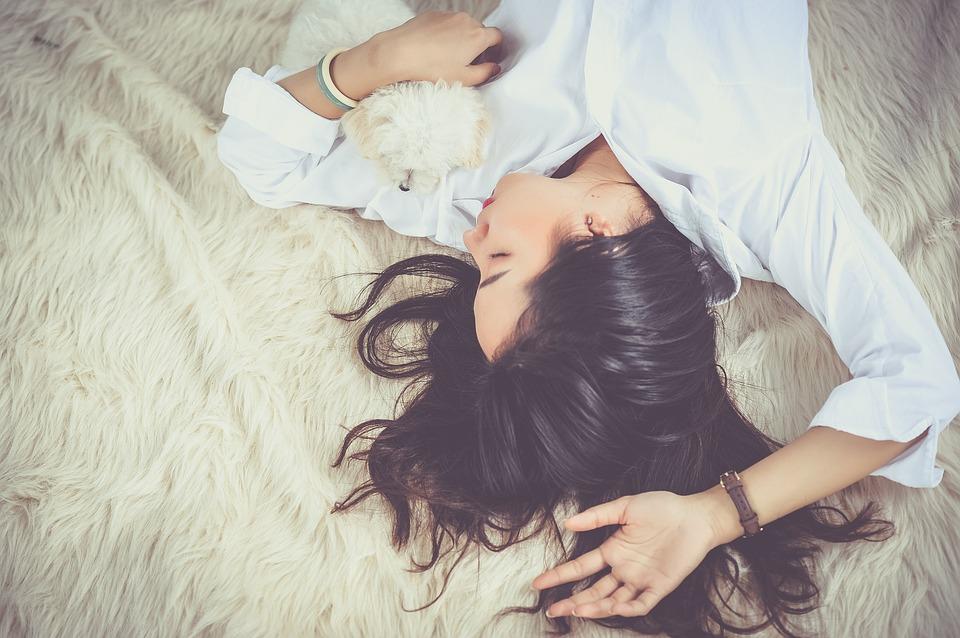 ¿Qué pasa cuando dormimos mal? Esto dicen las investigaciones recientes