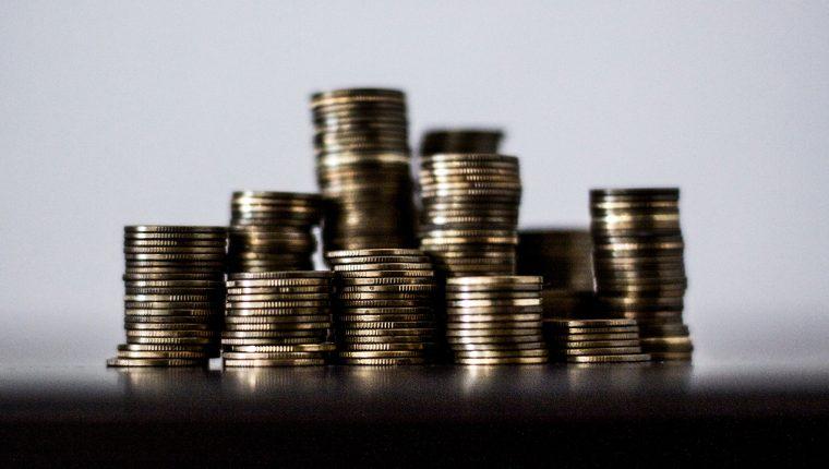 La deuda pública regional alcanzó 45% del Producto Interno Bruto (PIB) en 2018. (Foto Prensa Libre: Forbes)