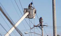 Dos empresas accionistas de Energuate plantearon una denuncia por estar en desacuerdo por el VAD y la otra por un tema fiscal por la vía de arbitraje internacional. (Foto Prensa Libre: Hemeroteca)