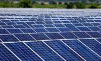 El Cacif presentó la primera semana de agosto una denuncia contra los directivos del Inde que aprobaron el proyecto de energía solar, el cuál está en la fase de licitación. (Foto, Prensa Libre: Hemeroteca PL).