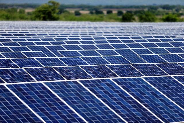 Fraude y abuso de autoridad: La nueva denuncia presentada al MP contra proyecto solar del Inde