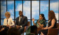 Global Entrepreneurship Summit (GES) 2019, June 3-5 in The Hague