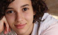 El aprendizaje del manejo de las emociones forma adolescentes y jóvenes más equilibrados.  (Foto Prensa Libre: Pixibay).