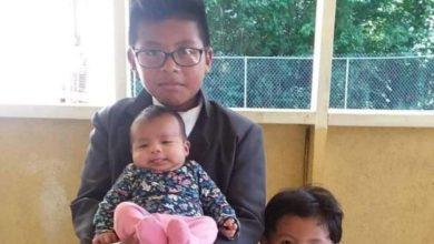 """""""Yo les digo que su mamá está trabajando para comprarles dulce y helado"""": Redadas golpean hogar de un guatemalteco"""