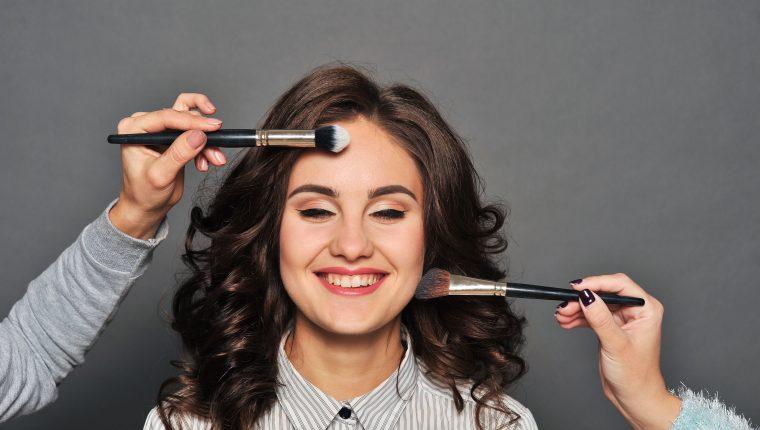 Un cambio de estilo es importante en la medida en que hace sentir mejor a una persona consigo misma. (Foto Prensa Libre: Servicios).