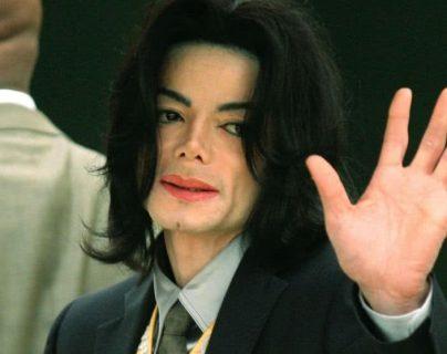 Ya han pasado 10 años de la muerte de Michael Jackson, el Rey del Pop. (Foto Prensa Libre: Hemeroteca PL)
