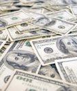 México invierte cifras millonarias en Centroamérica. (Foto Prensa Libre: Hemeroteca PL)