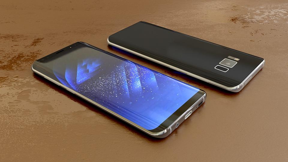 Apps para trasladar toda su información de un celular a otro