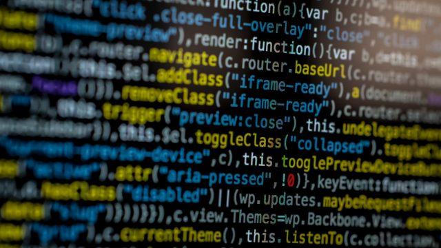 Idiomas nunca descifrados podrían revelarse a través de Inteligencia Artificial