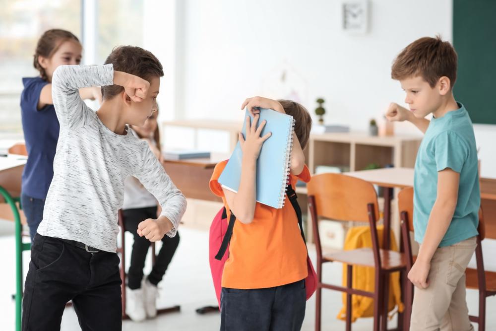 Bullying: señales para identificarlo y qué hacer si su hijo es víctima de acoso