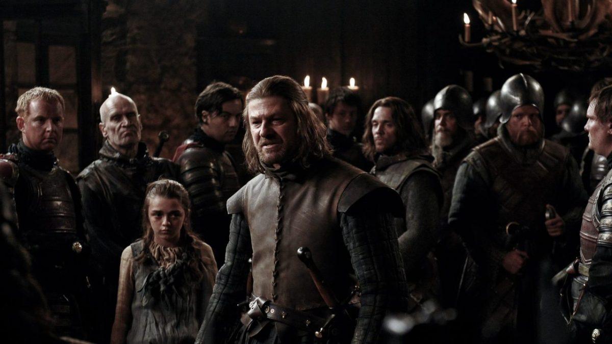 5 cosas que debes saber de la nueva serie de 'Game of Thrones'