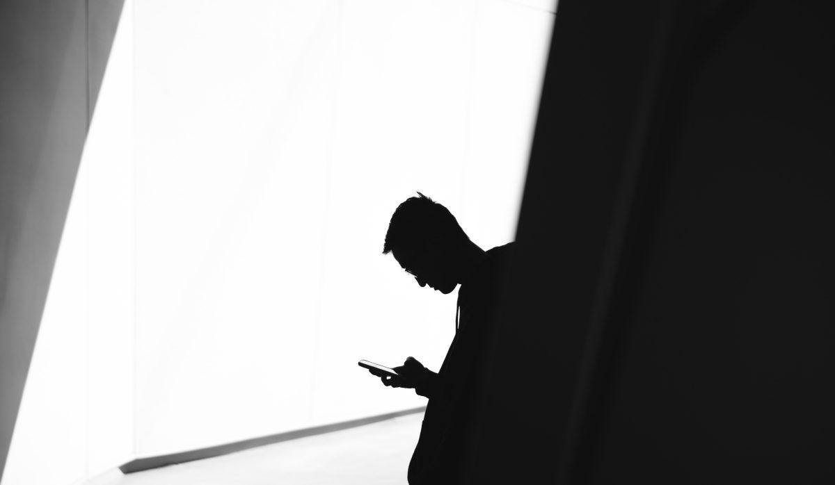 Las ventajas de contar con una línea de denuncia