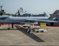 Se cree que el ataque contra la principal refinería de petróleo del mundo, localizada en Arabia Saudita, fue perpetrado con la ayuda de drones.