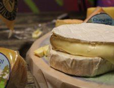 ¿Qué opinas del queso americano o queso amarillo?
