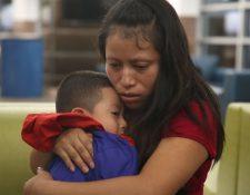 Southwest Key fue fundada como una organización sin fines de lucro en 1987. Con el tiempo, se dedicó a albergar a niños migrantes detenidos.