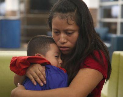 Crisis migratoria: Juan Sánchez, el empresario de origen mexicano que ganó millones de dólares con la detención de niños migrantes en Estados Unidos