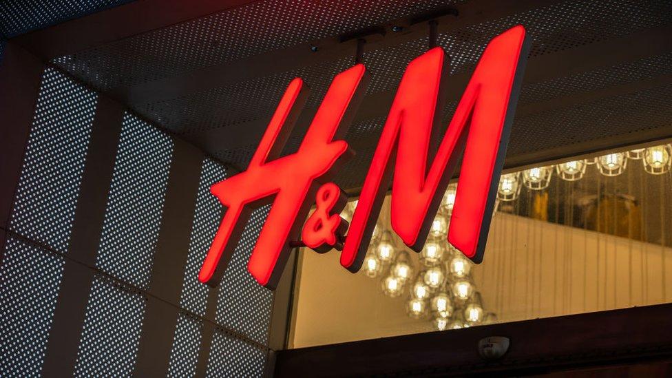 Incendios en el Amazonas: H&M suspende la compra de cuero a Brasil