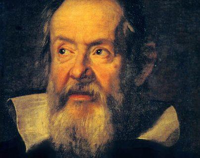 La lista que hizo Galileo antes de su viaje a Venecia revela más que sus gustos.