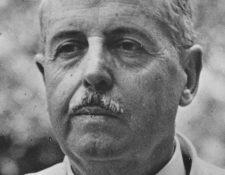 En los años '40, cuando ganó el premio Nobel, Houssay era celebrado en todo el mundo... excepto en su país, donde el peronismo lo condenó al ostracismo.
