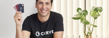 Shachar Bialick es un exsoldado que creó una empresa valorada en US$250 millones.
