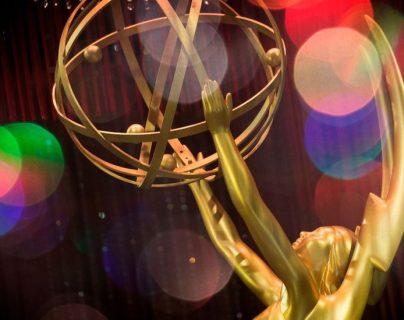 Este domingo se celebró la edición 71 de los premios Emmy de la televisión estadounidense.