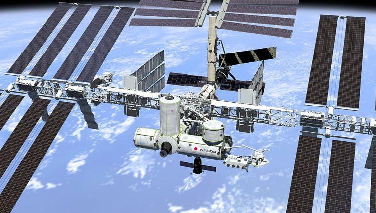 La agencia espacial rusa se niega a revelar las causas del incidente del año pasado a pesar de haber conocido las mismas. NASA