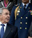 Venezuela es el principal aliado regional de Cuba.