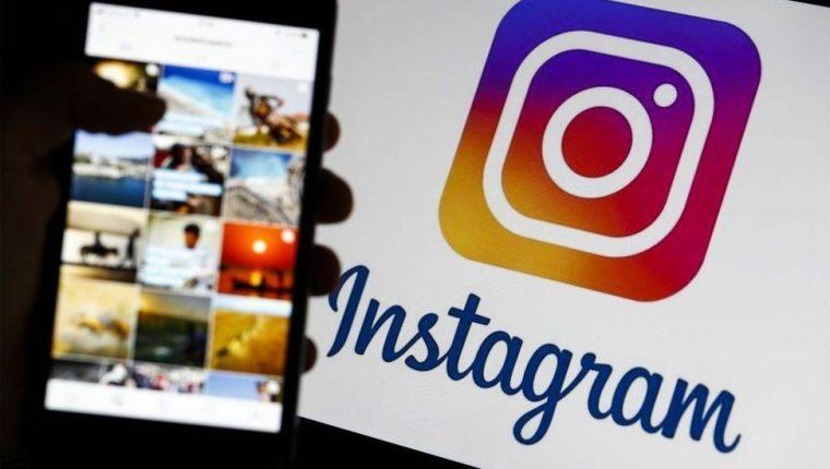 Se le llama ingeniería social a las estafas que utilizan las redes sociales para robarte tus datos.