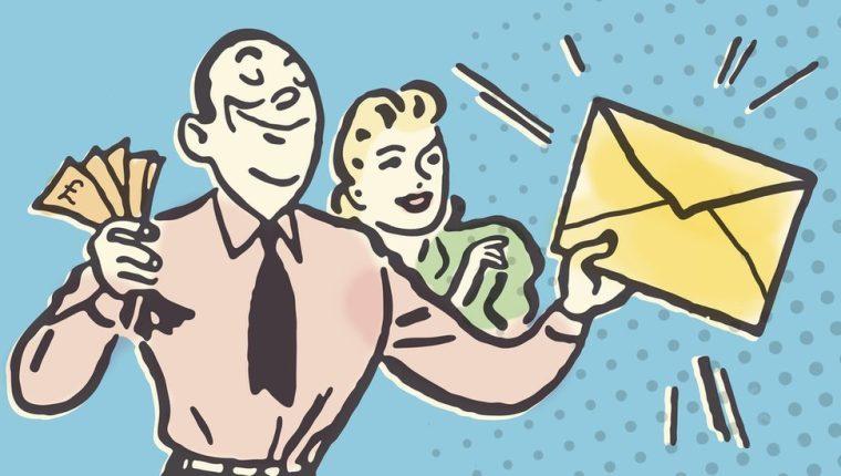 Los ciberataques conocidos como fraude del CEO o email corporativo comprometido o BEC, están en aumento.