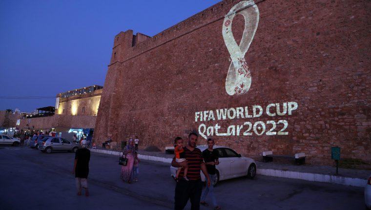 Aficionadas de Irán podrán asistir a  juegos de clasificación al Mundial 2022. (Foto Prensa Libre: )