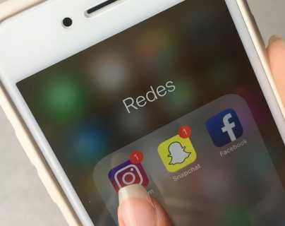 Las contactaron en redes sociales: Dos menores de edad aceptan trabajo, desaparecen varios días y luego las abandonan