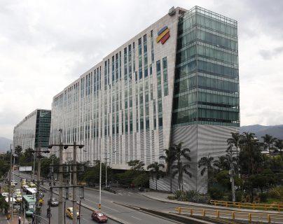Las dos razones que vio Bancolombia para invertir en Guatemala