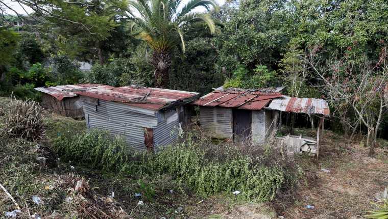El aporte de las remesas familiares es un alivio para reducir la brecha de la pobreza en Guatemala, El Salvador, Honduras y República Dominicana, según la Cepal. (Foto Prensa Libre: Hemeroteca)