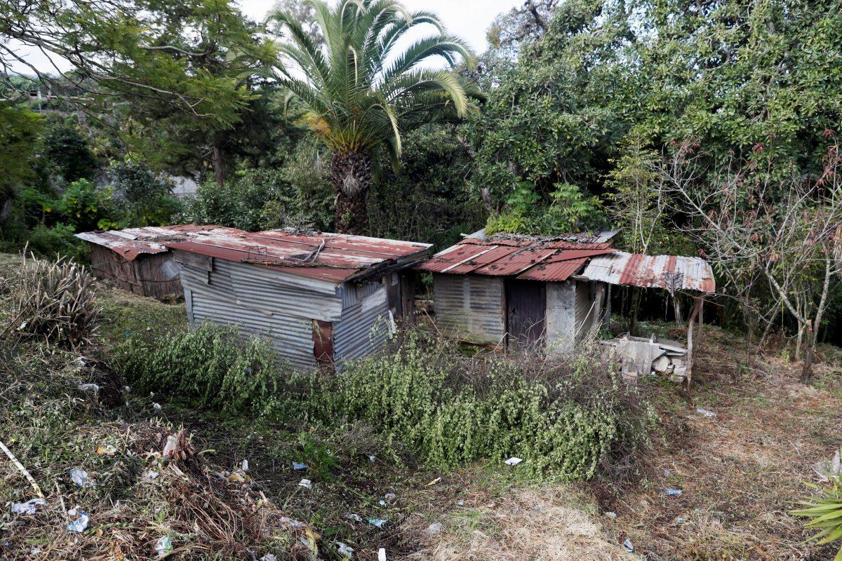 ¿Sería mayor la pobreza en Guatemala sin las remesas de los migrantes?