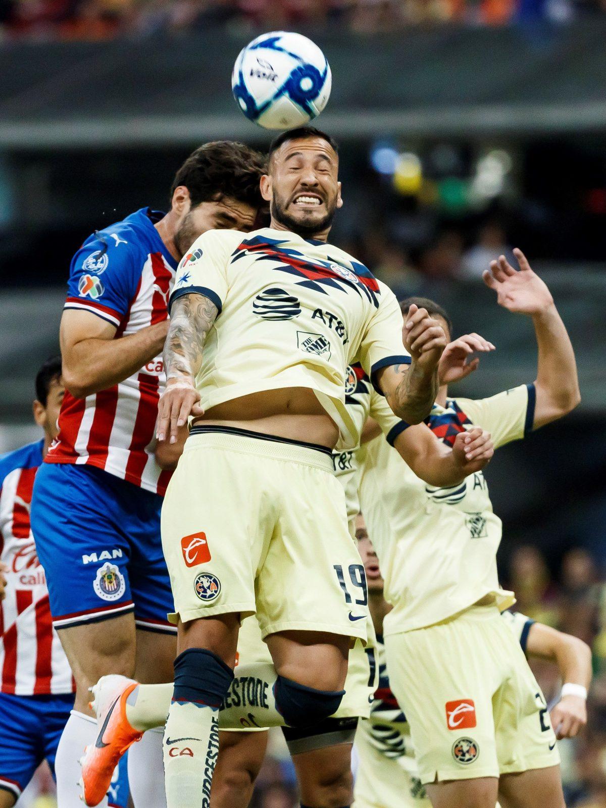 Gobierno de Jalisco aprueba que haya 15 por ciento de aficionados en el clásico Chivas contra América