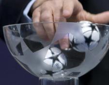 Las ligas europeas pedirán a la UEFA que el número de días de juego sea de 25. (Foto: Hemeroteca PL)