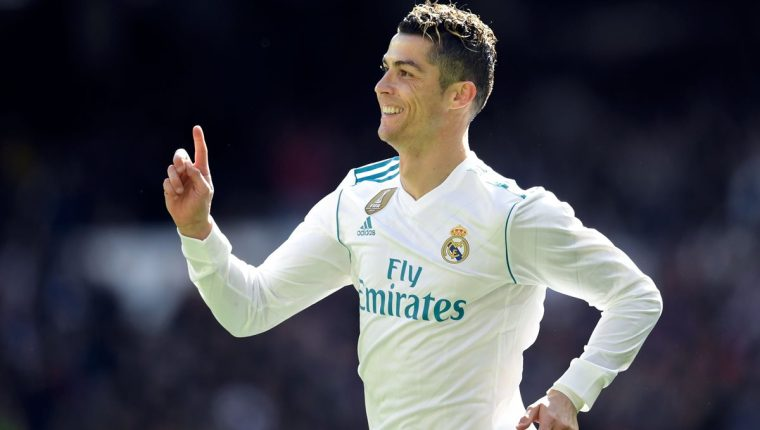 Era una impostora: Cristiano Ronaldo tendrá que seguir buscando a las mujeres que le regalaban hamburguesas