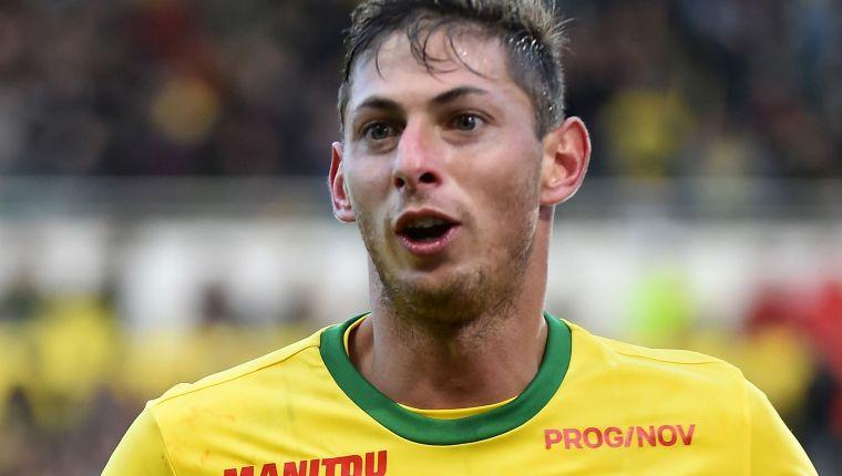 FIFA da razón al Nantes en caso Sala y ordena al Cardiff a un primer pago de €6 millones