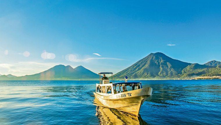 Posible decreto de estado de Sitio en Sololá preocupa a sector turístico