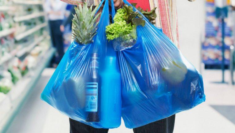 Guatemala dejaría de reciclar hasta Q2 millones diarios en plástico por prohibición