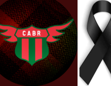 El futbol uruguayo se encuentra de luto tras la muerte de un joven de 17 años. (Foto Prensa Libre: Redes)