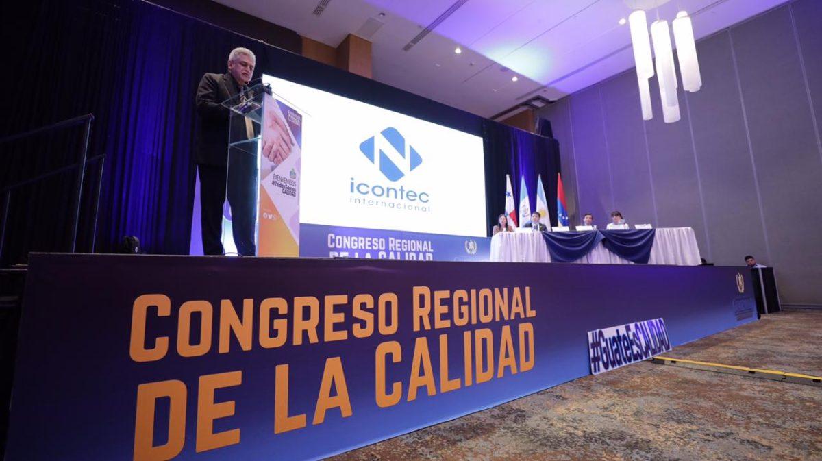 En qué consiste la Política de la Calidad que promete elevar la competitividad del país