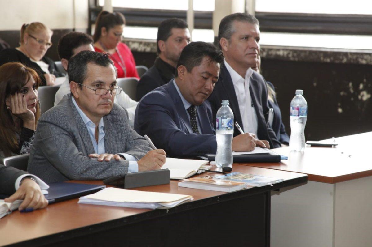 Gustavo Alejos enfrentará su segundo juicio por corrupción