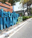 Sergio Recinos presidente de la Junta Monetaria expuso que se espera que en las siguientes semanas la reducción de la tasa líder de interés se refleje en las tasas activas del sistema financiero. (Foto Prensa Libre: Hemeroteca)