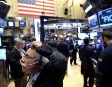 La familia de Índices de Sustentabilidad de Dow Jones se ha convertido en el referente más importante para los inversionistas a nivel global. (Foto Prensa Libre: Hemeroteca)