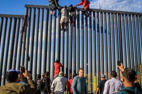 Fallidas políticas públicas en 20 años han forzado la migración