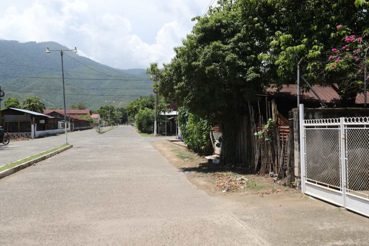 Propietarios aseguran que persisten invasiones ilegales en El Estor y Alta Verapaz