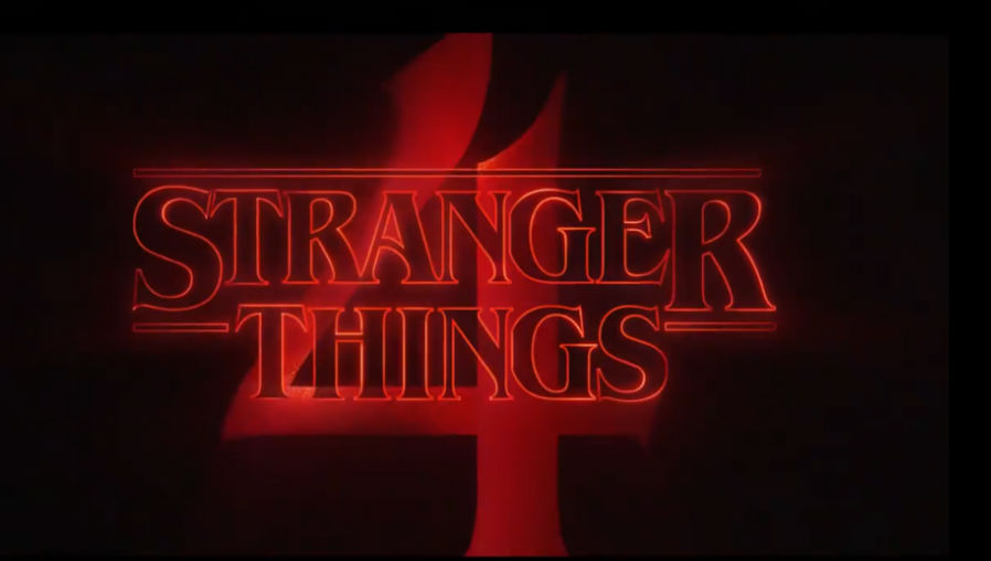 """Stranger Things"": Netflix confirma cuarta temporada"