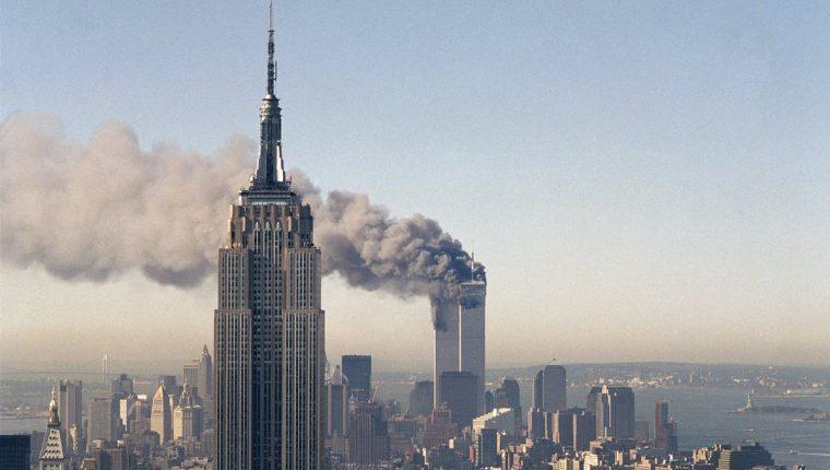 Presidente Biden ordena desclasificar documentos de la investigación sobre los atentados del 11-S
