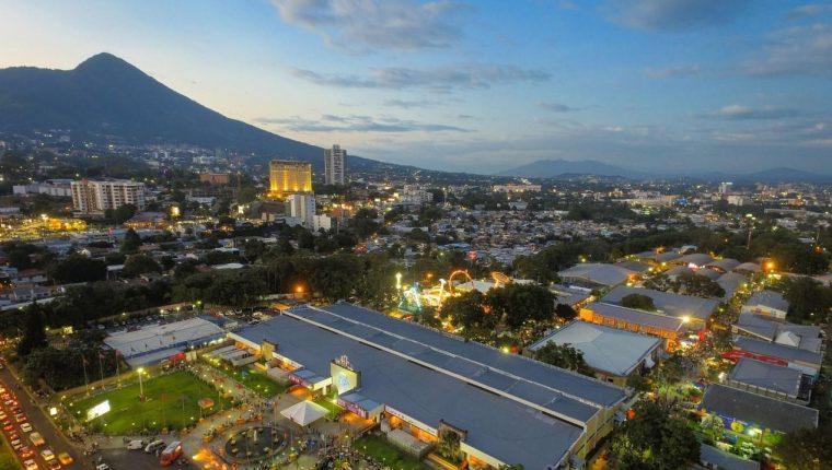 El Salvador será la sede del evento que reunirá a las empresas de Relaciones Públicas de Iberoamérica. Foto Cortesía